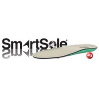 GPS SmartSole Coupos, Deals & Promo Codes