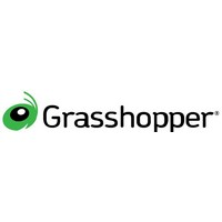 Grasshopper Coupos, Deals & Promo Codes