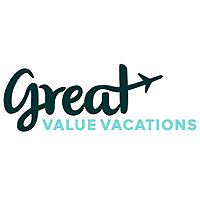 Great Value Vacations Coupos, Deals & Promo Codes