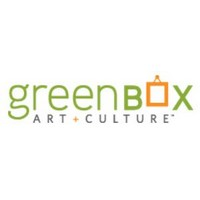 GreenBox Art Coupons