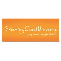 Greeting Card Universe Coupos, Deals & Promo Codes