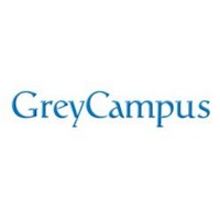 GreyCampus Coupos, Deals & Promo Codes