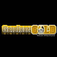 Gridiron Gold Coupos, Deals & Promo Codes