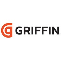 Griffin Technology Coupos, Deals & Promo Codes