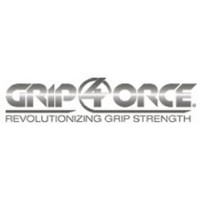 Grip4orce Coupos, Deals & Promo Codes