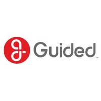 Guided.com Coupos, Deals & Promo Codes