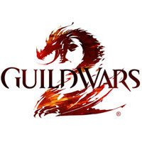 Guild Wars 2 Coupos, Deals & Promo Codes