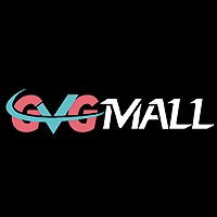 GVGMall Coupos, Deals & Promo Codes