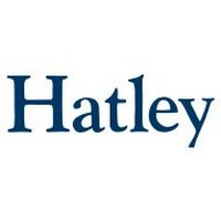 Hatley Coupos, Deals & Promo Codes