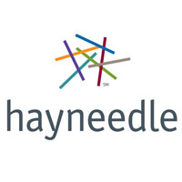 Hayneedle Coupos, Deals & Promo Codes