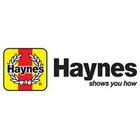 Haynes Coupos, Deals & Promo Codes