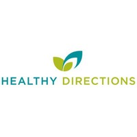 Healthy Directions Coupos, Deals & Promo Codes