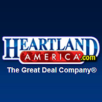 Heartland America Coupos, Deals & Promo Codes