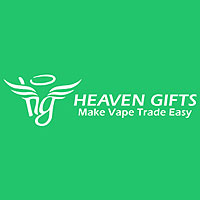 Heaven Gifts Coupos, Deals & Promo Codes
