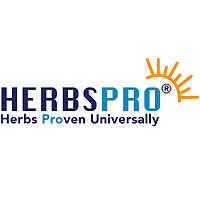 HerbsPro Coupos, Deals & Promo Codes