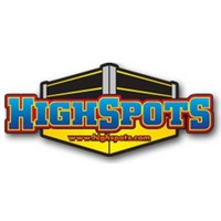 Highspots Coupos, Deals & Promo Codes