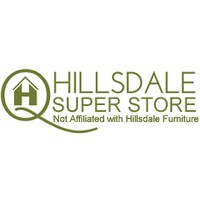 Hillsdale Furniture Superstore Coupos, Deals & Promo Codes
