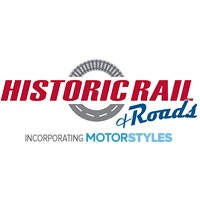Historic Rail Coupos, Deals & Promo Codes