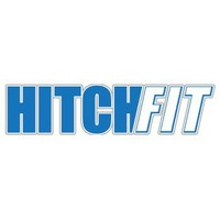 Hitch Fit Coupos, Deals & Promo Codes