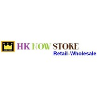 HK Now Store Coupos, Deals & Promo Codes