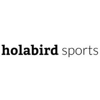 Holabird Sports Coupos, Deals & Promo Codes