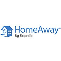 HomeAway Indonesia