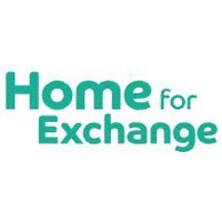 Home for Exchange Coupons
