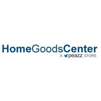 Home Goods Center Coupos, Deals & Promo Codes