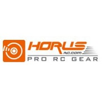 HorusRC Coupos, Deals & Promo Codes