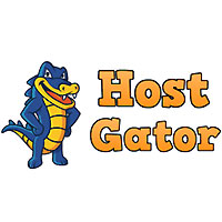 HostGator Coupos, Deals & Promo Codes