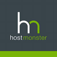 HostMonster Coupos, Deals & Promo Codes