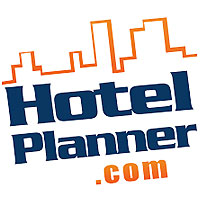 Hotel Planner Coupos, Deals & Promo Codes