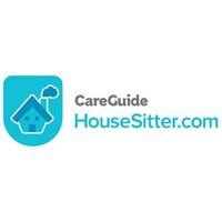 House Sitter Coupons