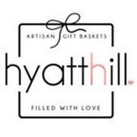 HyattHill Coupos, Deals & Promo Codes
