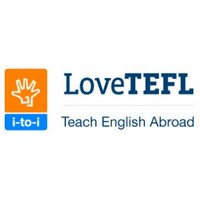 i-to-i TEFL Coupos, Deals & Promo Codes