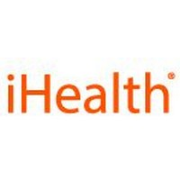 iHealth Labs Coupos, Deals & Promo Codes