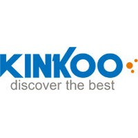 iKinkoo Coupos, Deals & Promo Codes