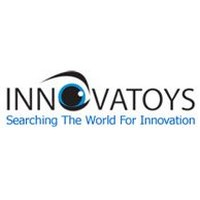 InnovaToys Coupos, Deals & Promo Codes