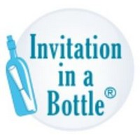 Invitation In A Bottle Coupos, Deals & Promo Codes