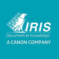 IRIS Ink Coupos, Deals & Promo Codes
