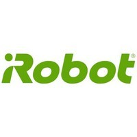 iRobot IE Coupons