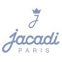 Jacadi Paris Coupos, Deals & Promo Codes