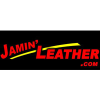 Jamin Leather Coupos, Deals & Promo Codes