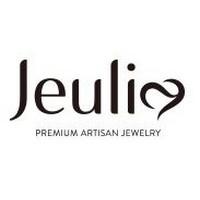 About Jeulia Jewelry