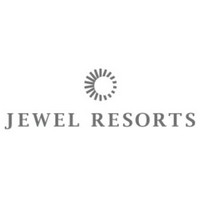 Jewel Paradise Cove Resorts Coupons