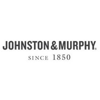 Johnston & Murphy Coupos, Deals & Promo Codes