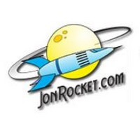 JonRocket Coupos, Deals & Promo Codes