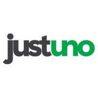 Justuno Coupos, Deals & Promo Codes