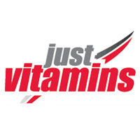 Just Vitamins UK Coupos, Deals & Promo Codes