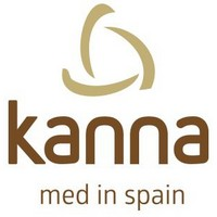 Kanna Shoes Coupos, Deals & Promo Codes